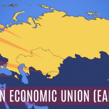ARSCON PRESENTA I SERVIZI PER INTERNAZIONALIZZAZIONE DELLE IMPRESE: IL MERCATO RUSSO