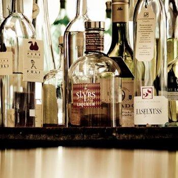 Certificazione EAC per esportare vino, grappe e distillati in Russia e nell'Unione Economica Eurasiatica EAEU
