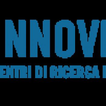 REGIONE DEL VENETO BANDI PER INTERNAZIONALIZZAZIONE E INNOVAZIONE PMI